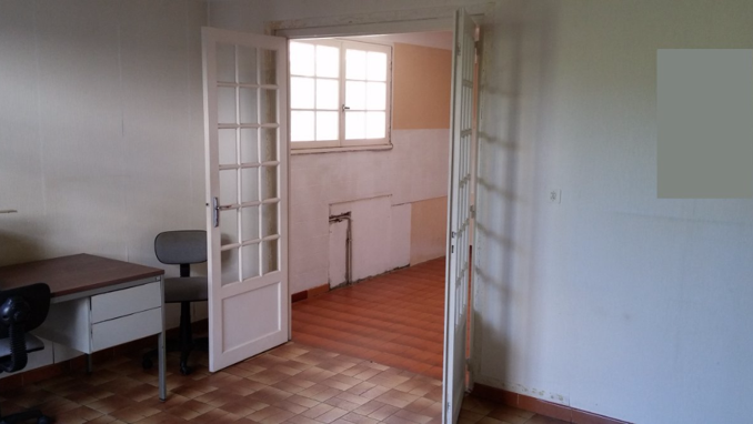 Garde Meuble Biarritz Location Box Biarritz