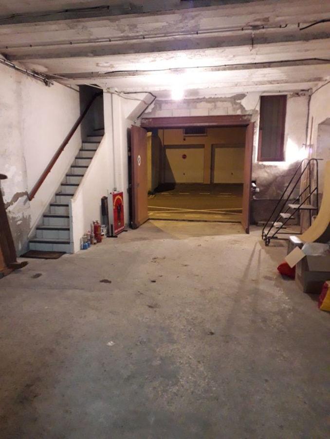 Location garage salon de provence 100m2 1 000 mois ttc - Location a salon de provence ...